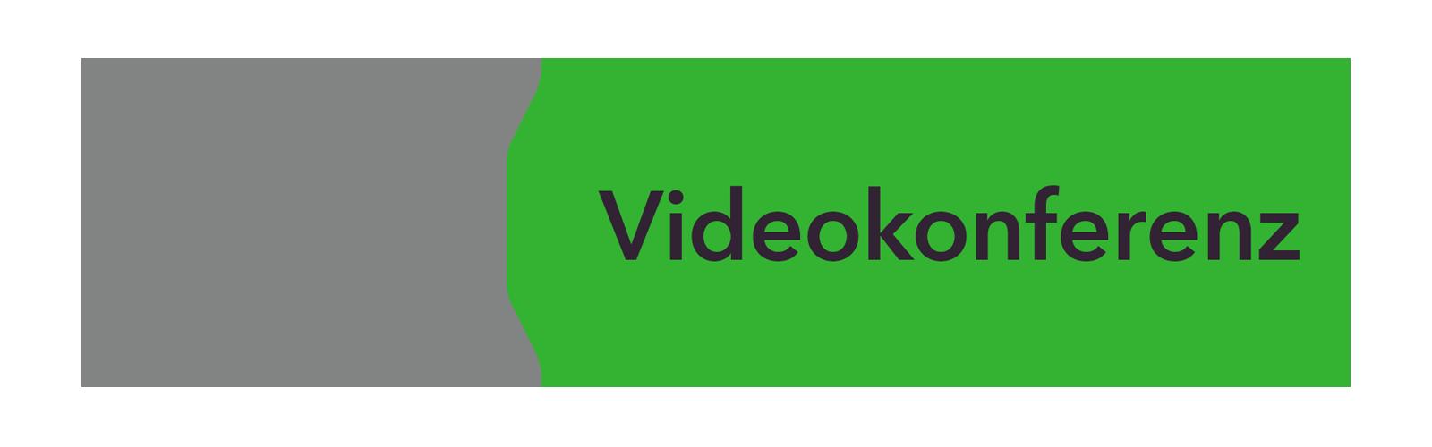 OrgaEasy – Video Unterricht Fernunterricht - Verwaltungssoftware Nachhilfeschulen